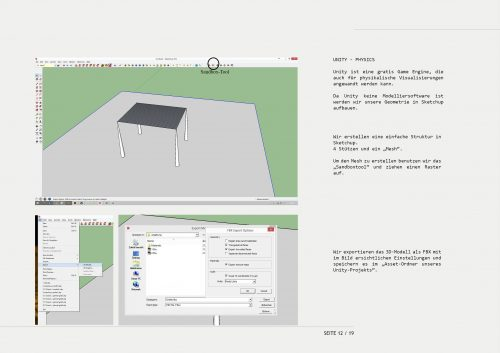 Vorlage_Abgabe_Mappe12
