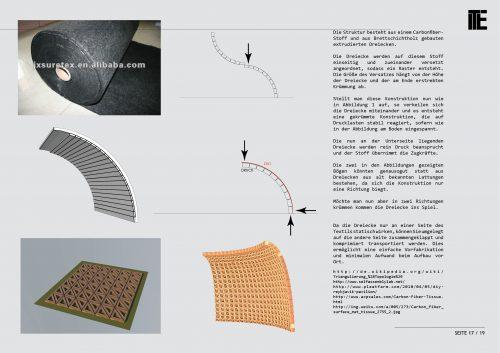 Vorlage_Abgabe_Mappe17
